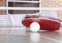 Tips For Those That Are Selling Ping Pong Tables