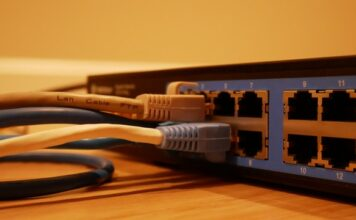 How do turn off router firewall?